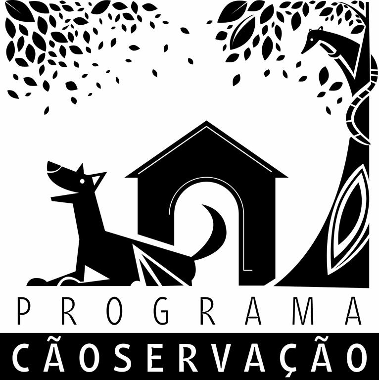 caoservacao logo final.png